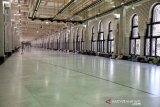 Arab Saudi bebaskan 250 tahanan imigrasi di tengah wabah virus corona