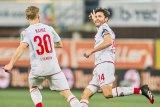 Cologne raih tiga kemenangan beruntun saat tundukkan Padeborn