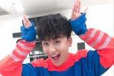 Mantan anggota grup K-pop BIGBANG Seungri ikut wajib militer