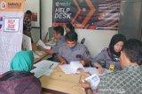 Bawaslu Purworejo butuh masukan  warga untuk seleksi anggota PKD