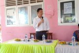 KKP: Gerai permodalan fasilitasi permodalan nelayan
