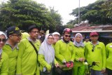 Pejabat Wali Kota Makassar ajak warga tanam pohon