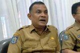 Dinkes Puncak Jaya temukan 20 pasien yang dicurigai penyakit filariasis