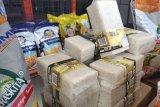 Atasi stunting, Bulog NTT kirim tiga ton beras fortifikasi ke Alor