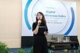 East Ventures biayai 170 startup di Kawasan Asia Tenggara