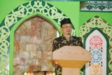 MTQ Tingkat Kecamatan KSB libatkan 292 peserta, Labu Lalar bawa peserta paling sedikit