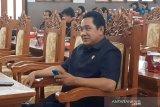 DPRD Gumas berharap pemkab segera lantik camat definitif