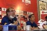 Rencana Liga 1 digelar 1 Februari dinilai tak rasional
