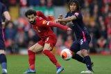 Klub-klub Liga Inggris tegaskan komitmen untuk selesaikan musim ditengah kekhawatiran