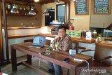 Kemendikbud: Konsep Merdeka Belajar berpeluang   gandeng luar negeri