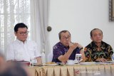 KLHK bentuk KPH di lokasi rawan Karhutla di Riau, begini penjelasannya