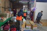 ACT bantu pulihkan kelompok rentan penyintas banjir bandang di Poso