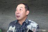 PLN Suluttenggo berlakukan standar kesiagaan cegah Virus Corona