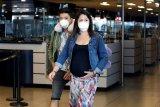 Amerika Latin tingkatkan larangan penerbangan karena COVID-19