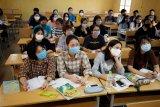 KTT ASEAN di Vietnam ditunda akibat COVID-19