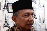 Dahlan Rais  tidak akan calonkan diri sebagai Ketum PP Muhammadiyah
