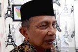 Dahlan Rais pastikan tak akan calonkan diri sebagai Ketum PP Muhammadiyah