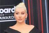 Christina Aguilera isi lagu tema 'Mulan'