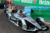Resmi ditunda, panpel mengupayakan jadwal ulang Formula E di Jakarta