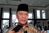 Wali Kota Tanjungpinang meninggal dunia karena COVID-19
