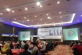 Tourism Malaysia yakinkan masyarakat Sumbar, Malaysia aman untuk dikunjungi