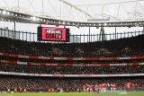 Arsenal menang atas West Ham berkat VAR