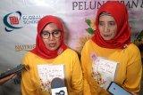 Srikandi Indonesia menyuarakan pentingnya deteksi dini kanker payudara