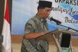 Pemkab Belitung Timur tetapkan Kecamatan Gantung dan Manggar kawasan strategis kepariwisataan