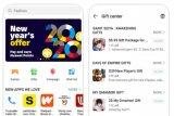 Alternatif Google Play Store, Lebih 1,5 juta pengembang akan gabung ke AppGallery Huawei