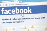 Facebook sementara larang iklan masker