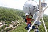 Telkomsel persiapkan tambahan 23.000 BTS 4G 2020