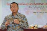 Menteri Edhy Prabowo: Perizinan dipermudah guna kembangkan budidaya perikanan
