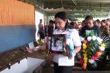 13 orang meninggal akibat demam berdarah di Sikka