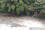 Operasi SAR warga diduga hanyut di Sungai Opak Bantul ditutup