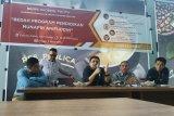 Pilkada Makassar, Appi tawarkan program pendidikan berkualitas