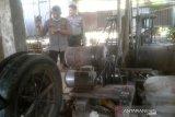 Tiga penambang emas di Lebong Bengkulu meninggal akibat kekurangan oksigen