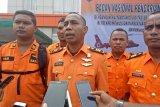 Pos SAR Asmat evakuasi penumpang perahu motor di Muara Uwus