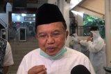 JK imbau DKM menjaga kebersihan  masjid cegah penyebaran corona