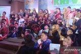 Pemkab Kubu Raya gelar festival film pendek angkat potensi desa