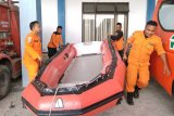 Seorang pemancing hilang tenggelam di Aceh Utara