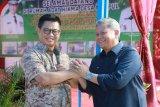 Gubernur Tekankan Pentingnya Jaga Kebersihan Lingkungan