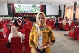 Perempuan Sultengl bahas tata kelola SDA untuk keadilan