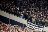 Pertandingan Liga Champions dan Europa terancam tanpa penonton akibat corona