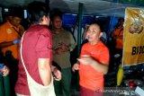 27 korban kecelakaan speed boat di Sungai Sebangau berhasil ditemukan