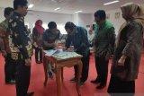 PLN UP3 Baubau - Pemkab Buton tandatangani MoU setoran PPJ
