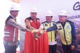 Pengembangan bandara di Manado untuk mendorong pariwisata Sulawesi Utara