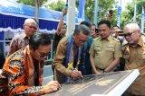 BRI Siapkan Rp14 triliun genjot ekonomi Sulawesi Selatan
