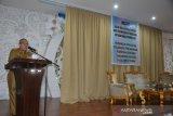 Gubernur Sulteng minta seluruh elemen cegah kekerasan perempuan