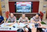 Siswi Mts di Kabupaten Pangkep rekayasa penculikan dirinya kepada keluarganya