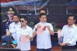 Polisi mendalami penggunaan xanax Ririn Ekawati